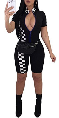 Biker Outfits For Women - 5