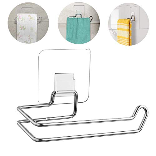 Bestselling Towel Bars
