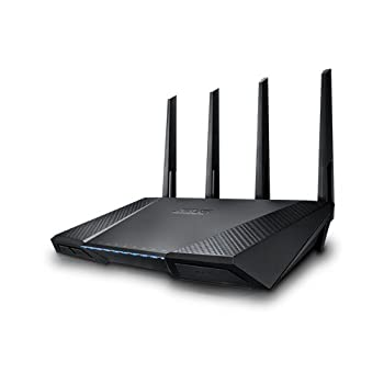Top Routers
