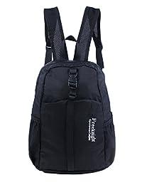 FreeKnight Women's Men's Backpack Waterproof Outdoor Sports Rucksack Shoulder Bag