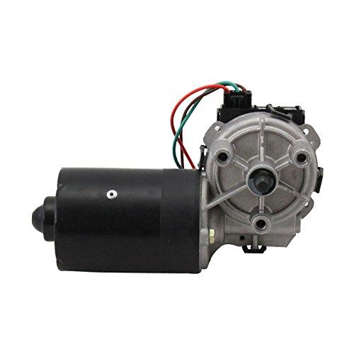 MS Auto Piezas 1733243 nuevo MAGNETI MARELLI Motor de ...