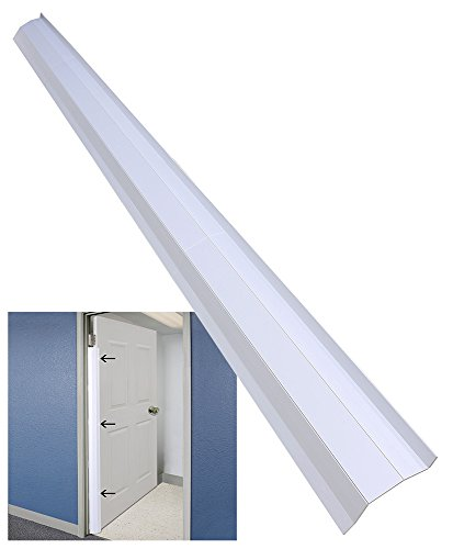 PinchNot Shield Guard Degree Doors product image