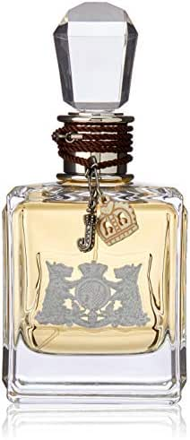 Juicy Couture Eau De Parfum Spray  for Women, 3.4 Ounce