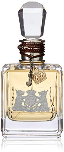 Juicy Couture Eau De