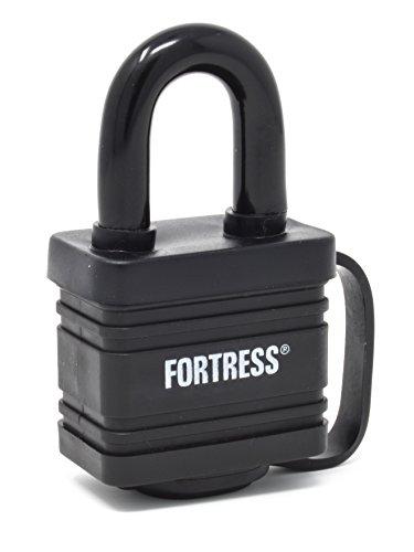 master lock padlock instructions