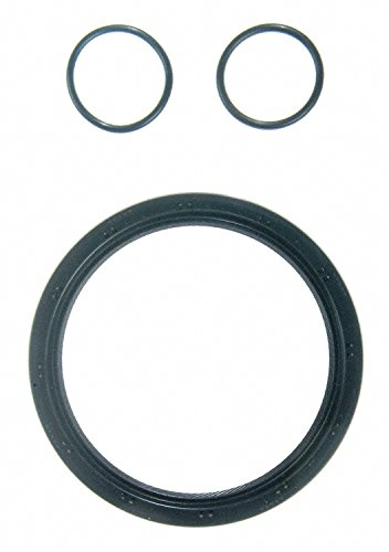 Oem Rear Main Seal - Fel-Pro BS 40685 Rear Engine Main Seal Set