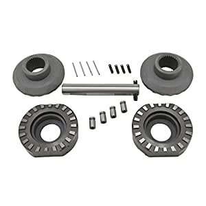 USA Standard Gear (SL M20-29) Spartan Locker for Model 20 differential with 29 spline axles