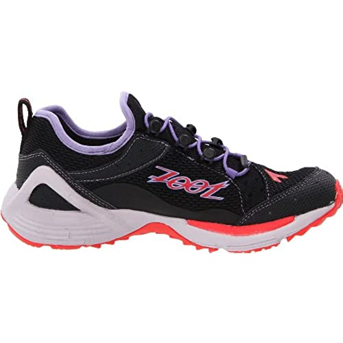 free shipping Zoot Women's Trail Running Shoe