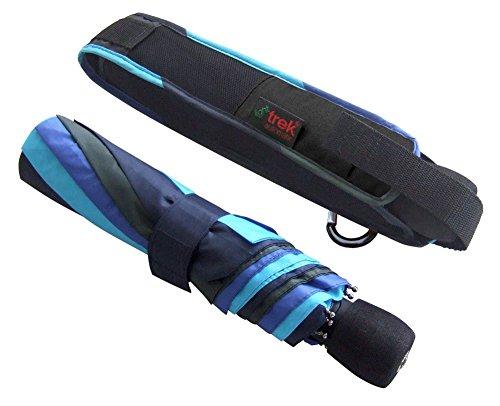 euroSCHIRM Light Trek Umbrella product image