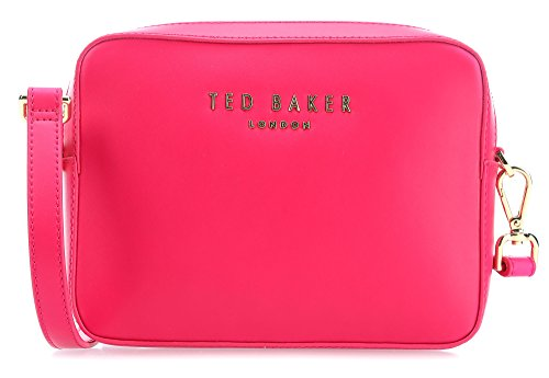 Ted Baker Emilii Borsa a spalla pink