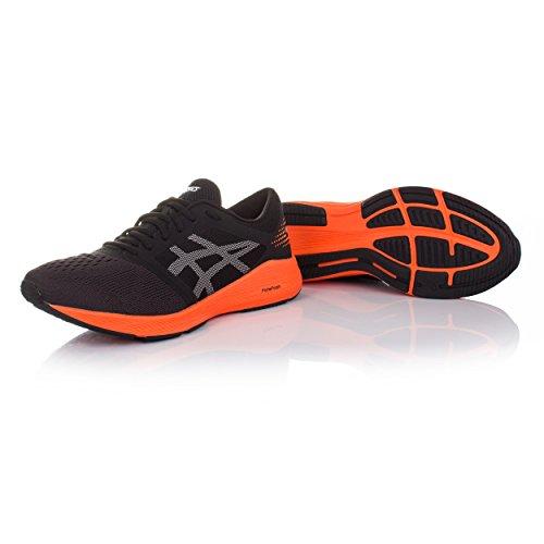 0000001 Mixte Chaussures Ff Mehrfarbig Asics Adulte T7d2n Cross 9030 Roadhawk De multicolour x7CxPHqBw