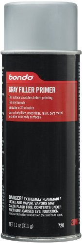 bondo-720-easy-finish-gray-aerosol-primer-11-oz
