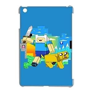 Adventure Time For ipad mini Phone Cases NDG616225