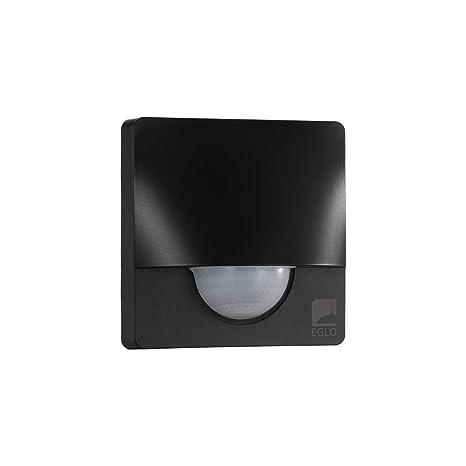 EGLO DETECT ME 3 Sensor de movimiento - Accesorio de iluminación (Sensor de movimiento,