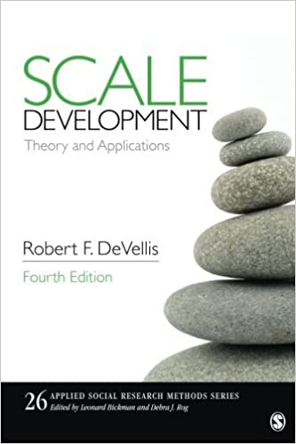 Scale development theory and applications applied social research scale development theory and applications applied social research methods fourth edition fandeluxe Gallery