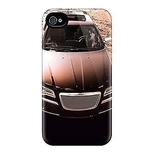 Custom Love Pink Durable Protection Cover Case For Iphone 6 TPU WANGJING JINDA
