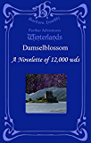 Damselblossom (Winterlands)