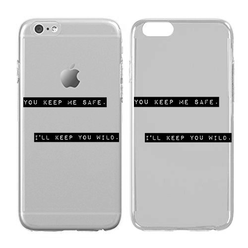 separation shoes b6f99 a0556 Amazon.com: Funny Iphone Case - Funny Girl Gifts - Sassy Quote Soft ...