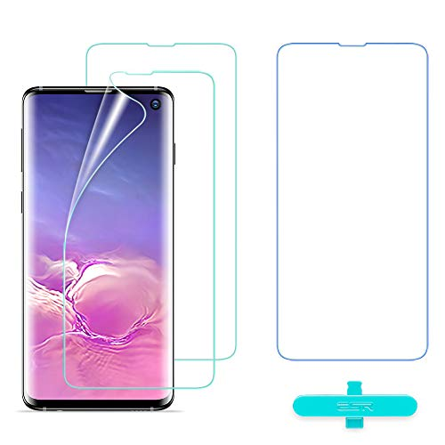 ESR Screen Protector Compatible with The Samsung...