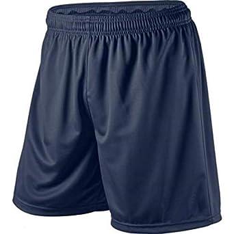 AA Sportswear | Pantalones Cortos de fútbol para niños Trote ...