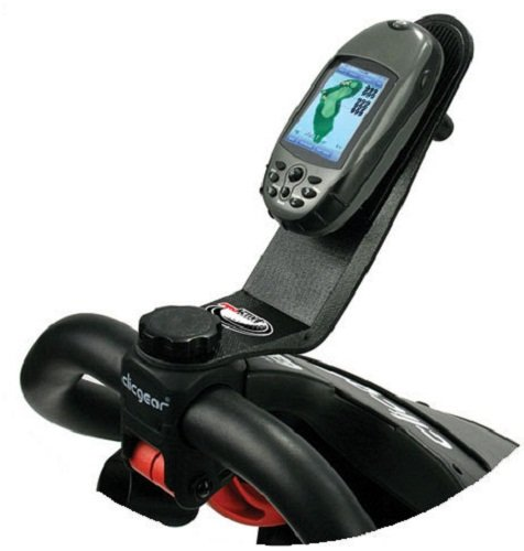 ProActive View GPS Holder 3 0 product image