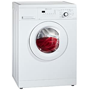 [ebay] Waschmaschine Frontlader: Bauknecht WA Sensitive 34 Di mit 1400 UpM, 6 kg, 1.02 kWh und Display inkl. Versand 333€