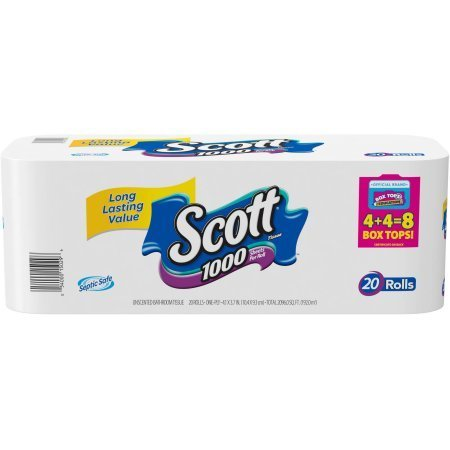 scott-tissue-1000-sheets-unscented-bathroom-tissue-1000-sheets-20-rolls-long-lasting-and-reliable