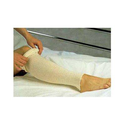 MCK97062000 - Alba Healthcare Stockinette Tubular 6 Inch X 25 Yard Cotton NonSterile