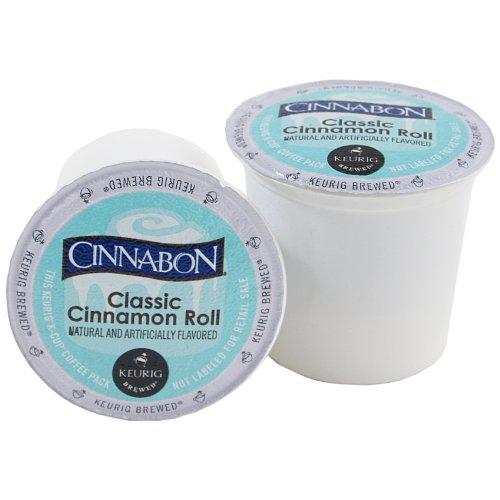 cinnabon-classic-cinnamon-roll-coffee-keurig-k-cups-180-count