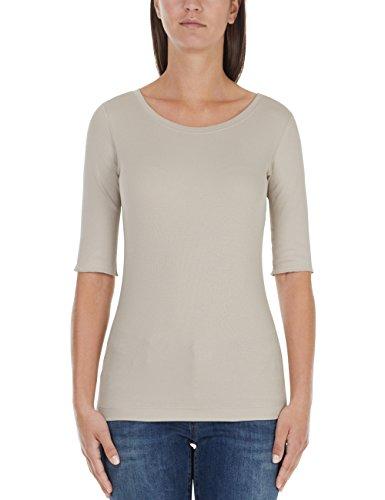 Marc Cain T-Shirt Femme (Pompeian 275) 44 Eastbay En Ligne xiE3FnlPdS