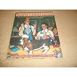Hamper and Trivet Catalog, Mark Drop and Steven Spiegel, 0671611321