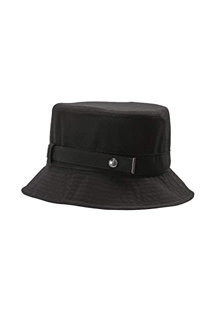 149787fd1 Polo Ralph Lauren Men`s Performance Packable Bucket Hat (Black(7001 ...