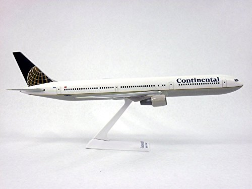 boeing-767-400-continental-airlines-1-200-scale-model