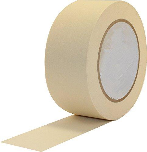 Gourd Beige Artist's Tapes – 2 Inch X 55 Yards