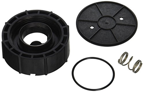 Watts 0887701 Bonnet Assembly Repair Kit (Pressure Watts Breaker Vacuum)