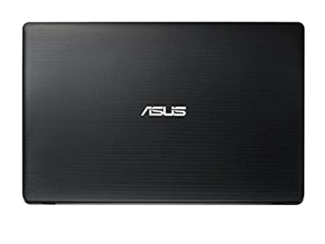 ASUS X552WA (A4-6210) AMD CHIPSET DRIVERS DOWNLOAD (2019)