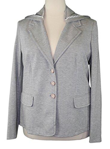marina-rinaldi-by-maxmara-elmina-light-gray-jacket-w-removeable-hood-18w-27