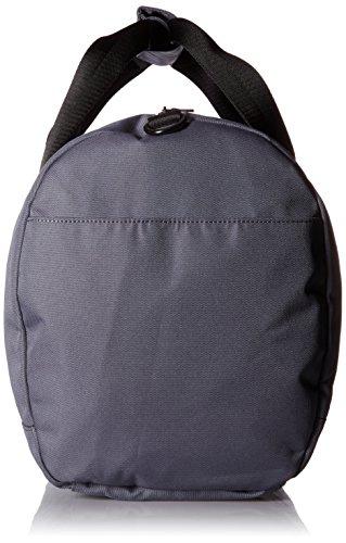 Duffle A Allover Alloy Duffel mens Bags Exchange X Logo Armani 6WfrY1Z6