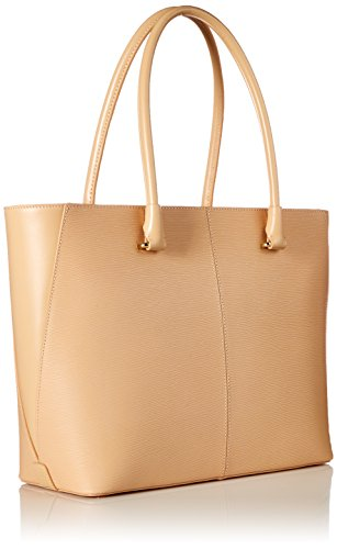 Ted Baker Tinsley Borsa a mano taupe