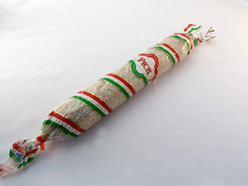 Pick - Original Ungarische Salami Eine Ganze Stange