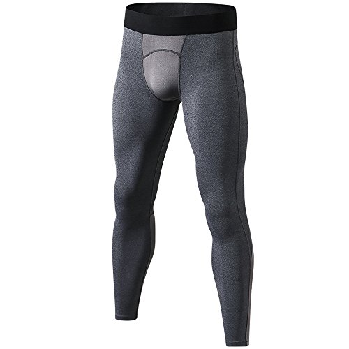 Buy compression pants
