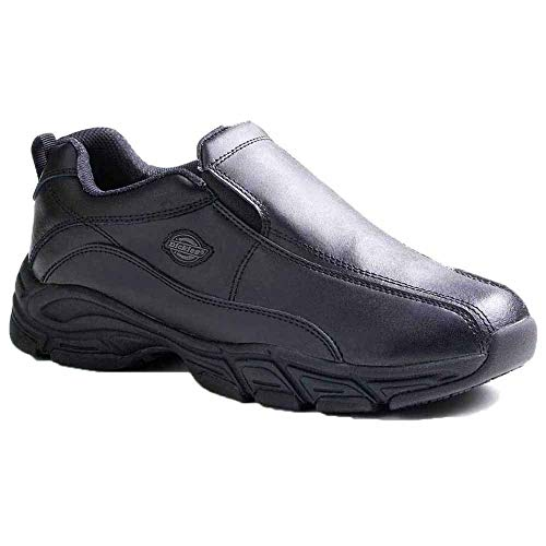 Dickies Women's Athletic Slip-On