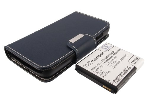 Replacement Battery for Samsung Altius, Galaxy S 4 for sale  Delivered anywhere in USA