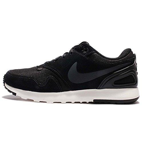 (ナイキ) エア ウィベンナ メンズ ランニング シューズ Nike Air Vibenna 866069-001 [並行輸入品]