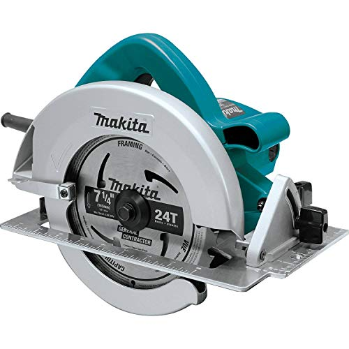 makita electric tools - 7