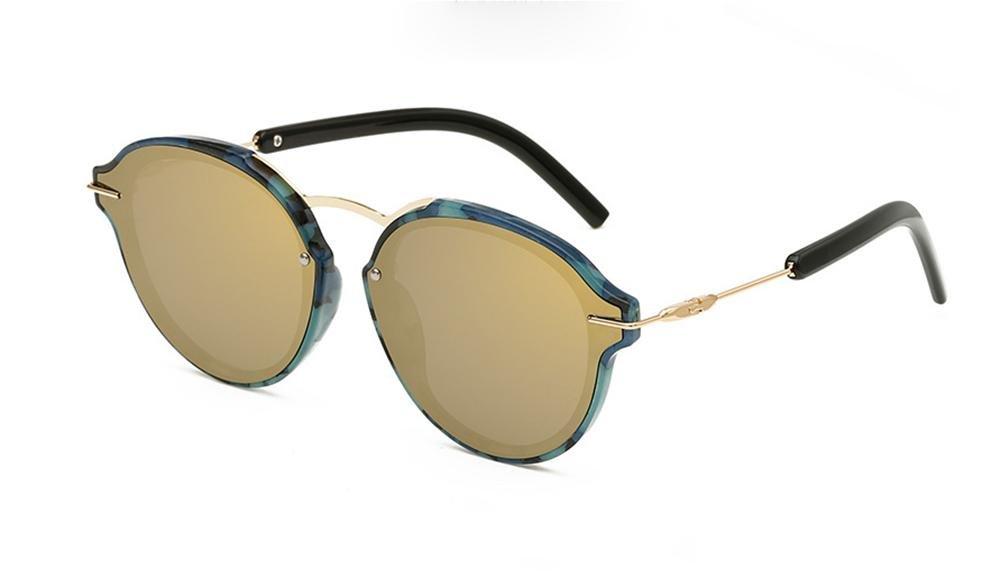 pengweiDer Trend der Retro-Sonnenbrille-Sonnenbrille Polarisator Frau , 3