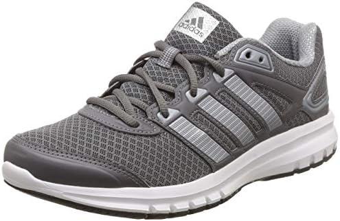 zasznurować 2018 buty najlepsza strona internetowa Adidas Men's Duramo 6 M Mesh Running Shoes