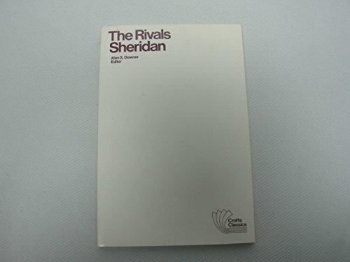 sheridan the rivals - 7