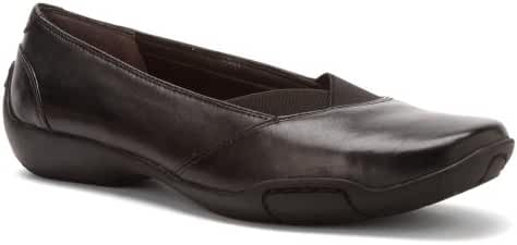 Ros Hommerson Women's Cady Flats