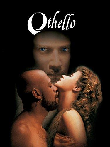 (Othello (1995))